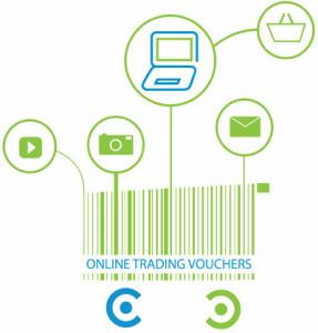 Online-Trading-Vouchers