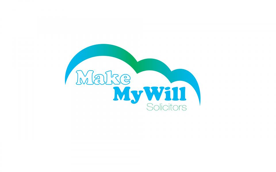 makemywill logo