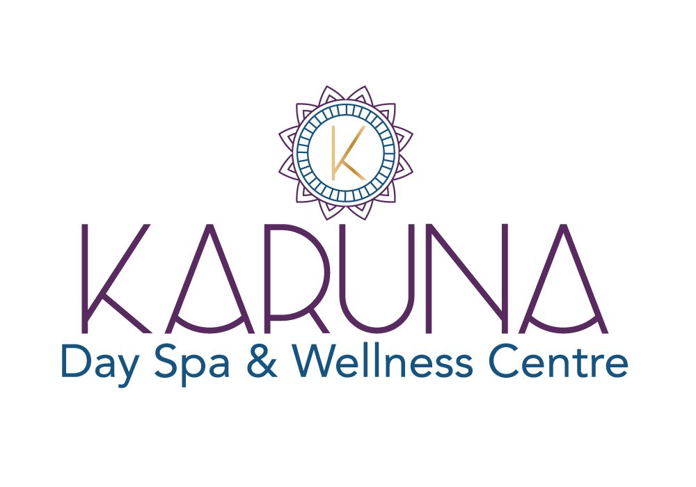 Karuna Day Spa