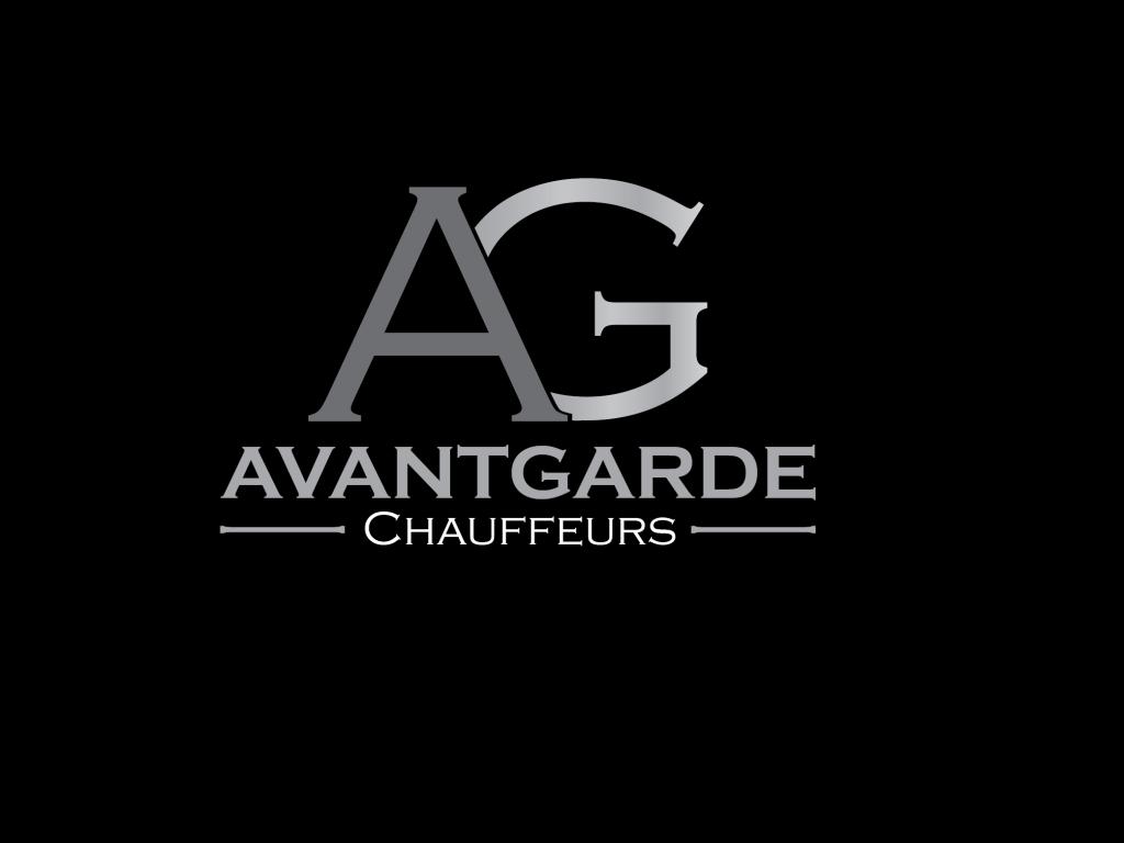 avantgarde-presentation-02