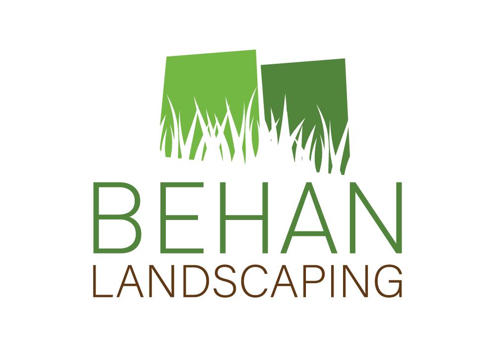 Behan Landscaping