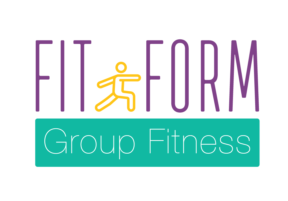 Fit Form Fitness