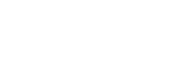 Kieran Daly Design Studio
