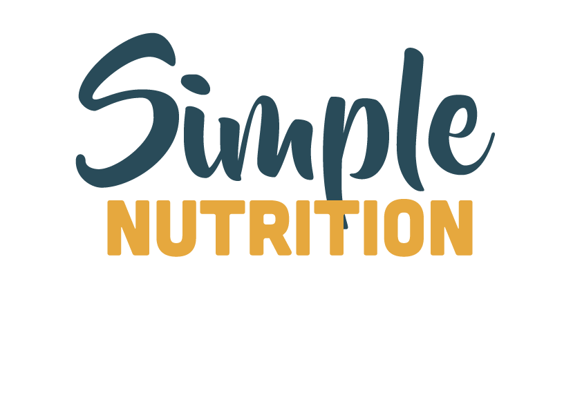 Simple Nutrition