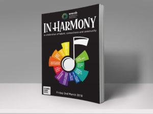 In Harmony programme