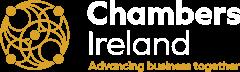 chambers-logo-new-white-2x
